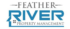 Feather River Property Management